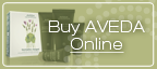 buy aveda button